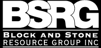 Block and Stone Resource Group